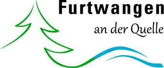 stadtfurtwangen_logo