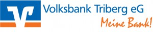 Volksbank Triberg eG Logo