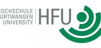 Logo_Hochschule Furtwangen