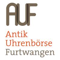 Furtwangen